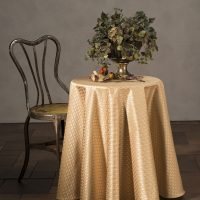 Checkers-floor-length-table-cloth-200x200 Checkers