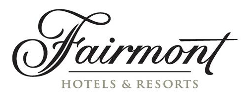 Fairmontlogo2 Our Partners