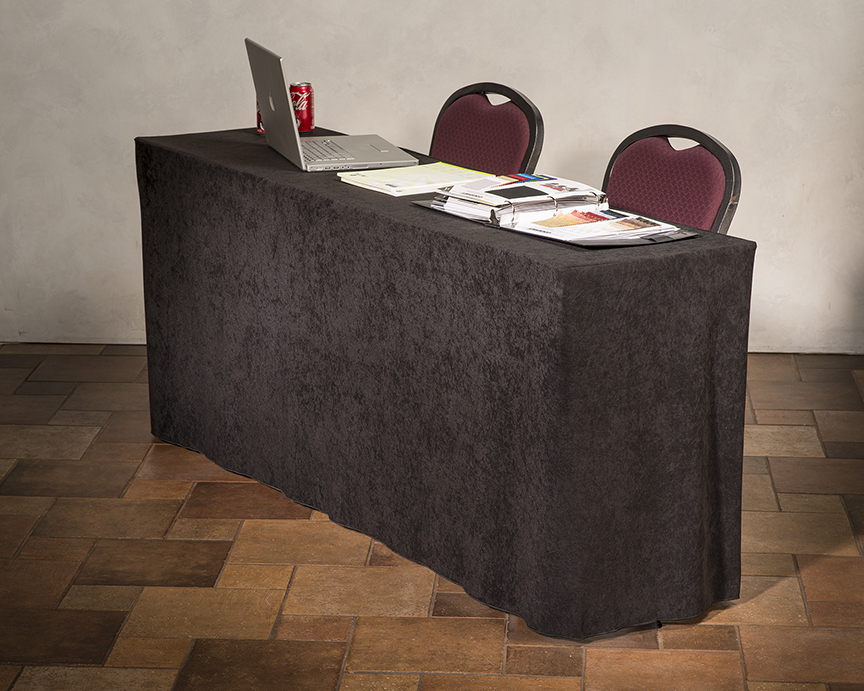 Conference Table Linens Pictures To Pin On Pinterest
