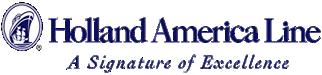 HollandAmerica_Logo Our Partners