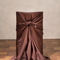 Luna-satin-self-tie-chair-cover-200x200 Home