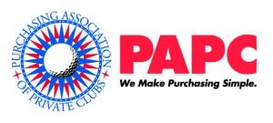 PAPC-Logo-Color-300x135 Our Partners