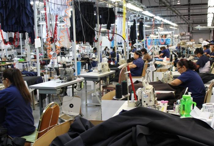 Production-2-700x480 Facility Tour