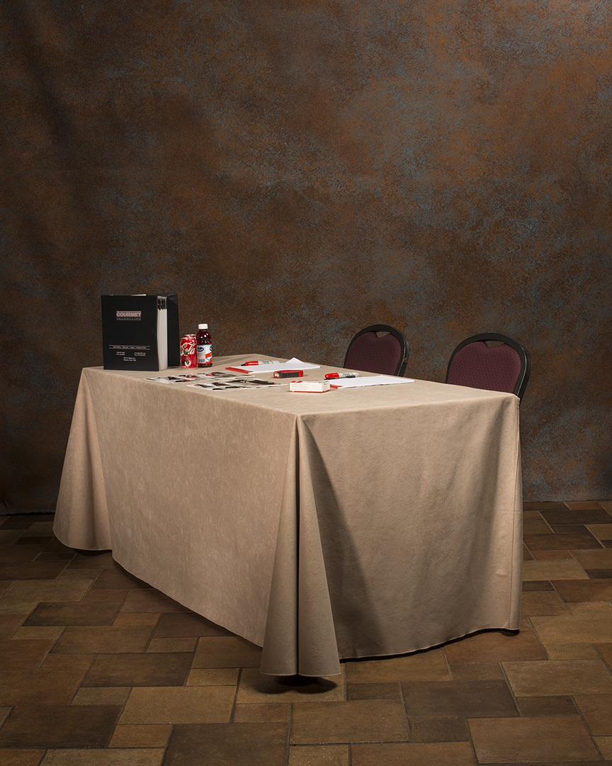 Conference Cloth Gourmet Table Skirts Amp Linens