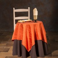Wave-overlay-with-signature-underlay-200x200 Table Linens/Cloths