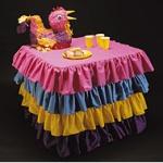 fiesta-150x150 Table Skirts