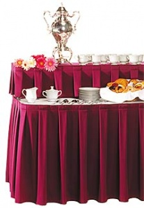 skirt_sub-207x300 Table Skirts