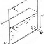 stor_rack-150x150 Accessories