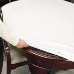 table-protector-150x150 Table Linens/Cloths