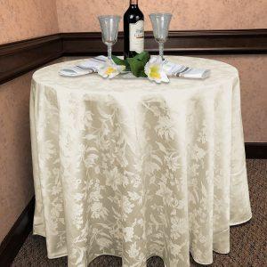 flora-Shell-setup-300x300 Flora