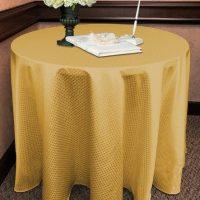 geo-gold-SETUP-200x200 Table Linens/Cloths