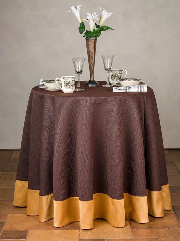 Treebark Gourmet Table Skirts Amp Linens