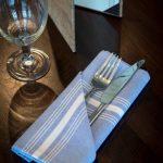 Blue-Chambray-Stripe-2-150x150 Home
