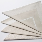 Cotton_Napkins_0001X-150x150 Home
