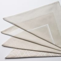 Cotton_Napkins_0001X-200x200 Home