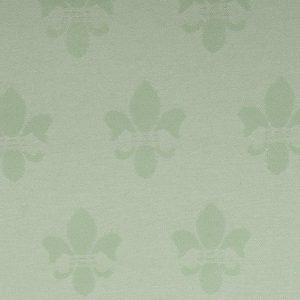 HD-Fleur-de-lis-Seafoam-hi-res--300x300 Fleur-de-lis
