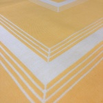 IMG_2198-150x150 Table Linens/Cloths