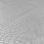 IMG_2202-150x150 Table Linens/Cloths