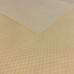 IMG_2205-150x150 Table Linens/Cloths