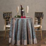 Sharpei-with-Nirvana-boarder-TiffanySunset-150x150 Home